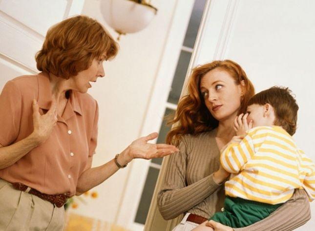 Эмоции родителей и детей фото